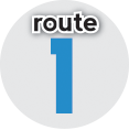 Route-1