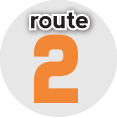 Route-2