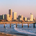 Durban Routes Article - Rediscover Durban!