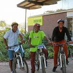 uMngeni – MTB Guided Adventure