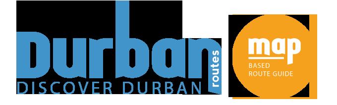 Durban Routes
