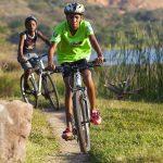 eNanda – MTB Adventure Unguided